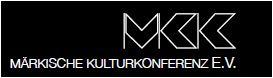 mkk-signee