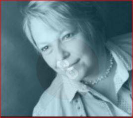 Ellen Gradtke