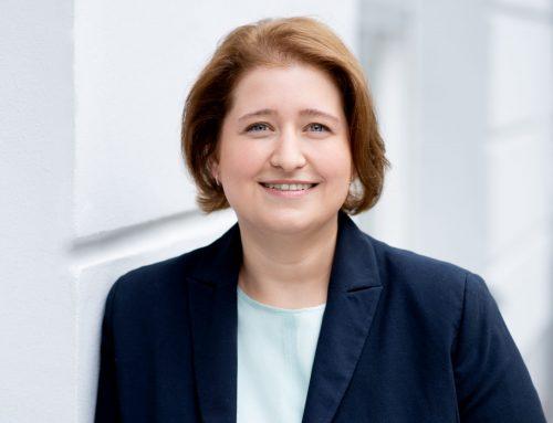 28. Juli 2021 * 21,04 Uhr * Im Glashaus mit Charlotte Kroll Gast: Bettina Lugk – SPD * Whlg vom 25.07.21